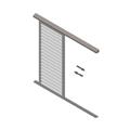 marco_corredero_fachada