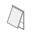 marco_pivotante